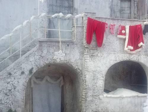 babbo natale castello di lunghezza1