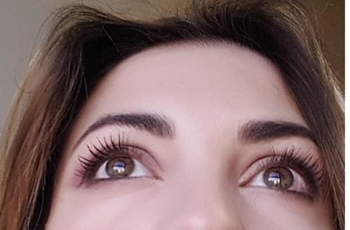 makeup occhi profondi4