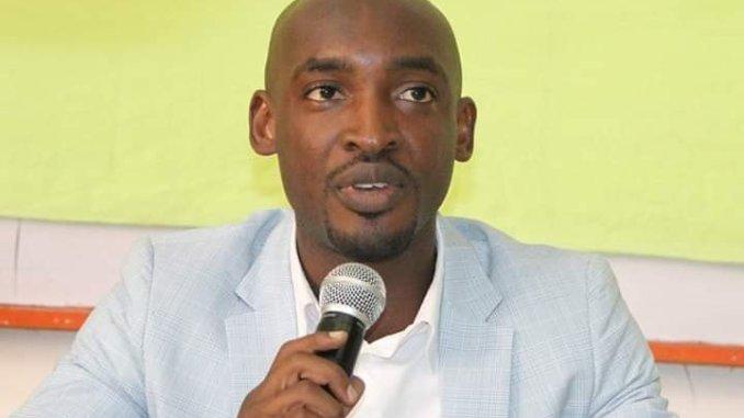 Analyse/ Un mot NAÏF sur l'actualité politique / Dr Agoubli Kwadjané Paul-Hervé, enseignant