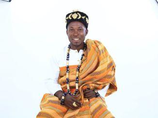 Interview/ Philippe Kla, président de l'Union des Journalistes Culturels de Côte d'Ivoire (Ujocci): «il faut promouvoir toutes les expressions culturelles»