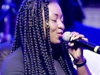 Interview / Amee, slameuse ivoirienne: «le slam est aussi un outil d'apprentissage qui fait ses preuves»