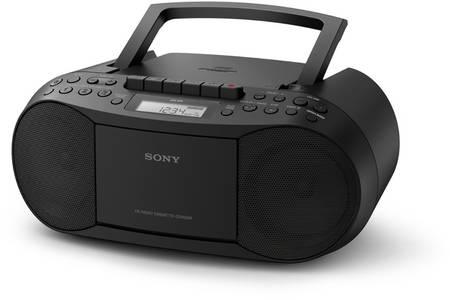 comparatif des 10 meilleurs radios cd
