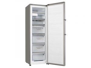 un congelateur est d une importance capitale dans un domicile moderne il s agit de ce gros appareil mis sur pied pour garder les aliments a tres basse