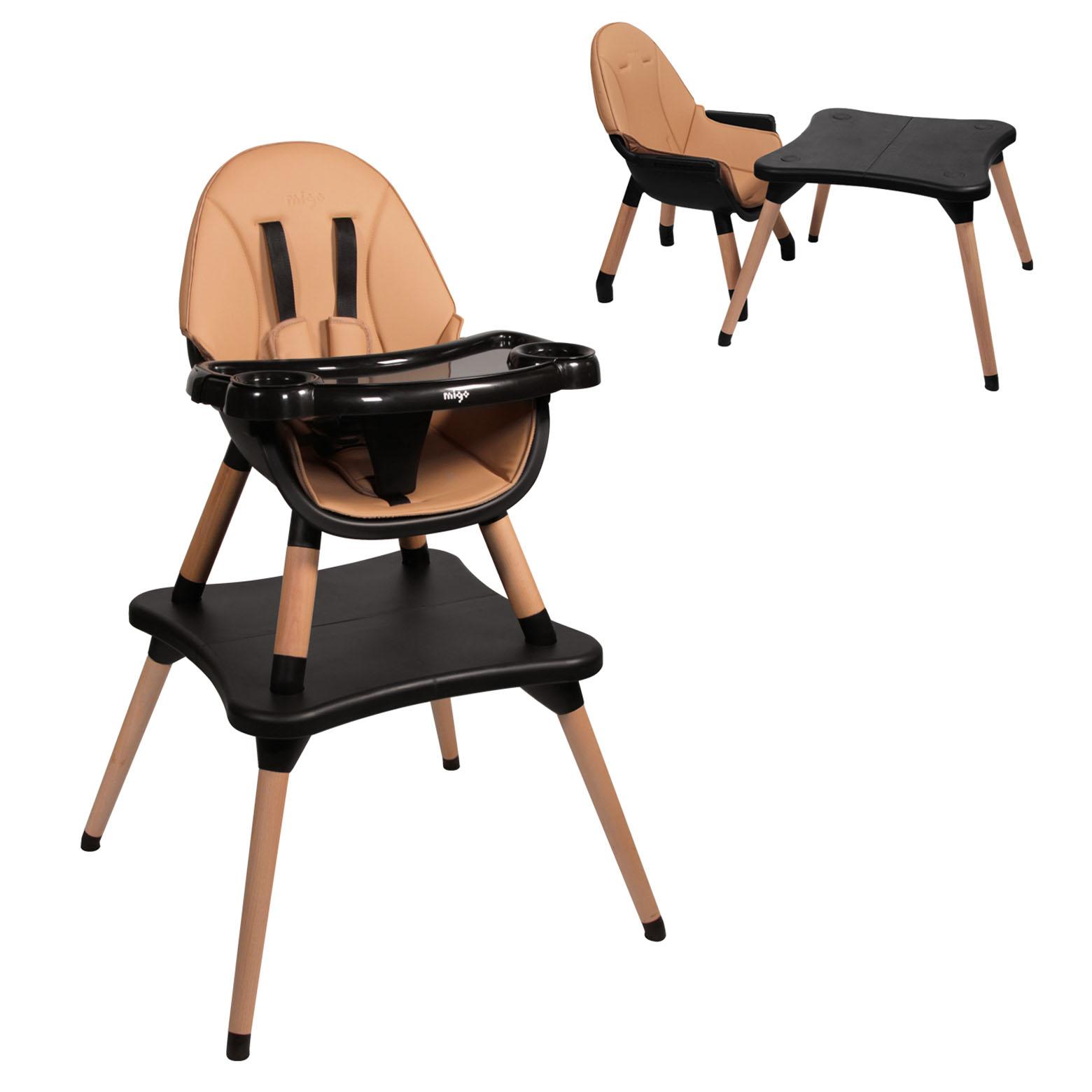 comparatif des 10 meilleures chaises
