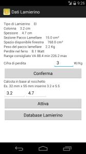 device-2014-10-08-152646
