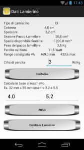 2015-16-03-184341 device