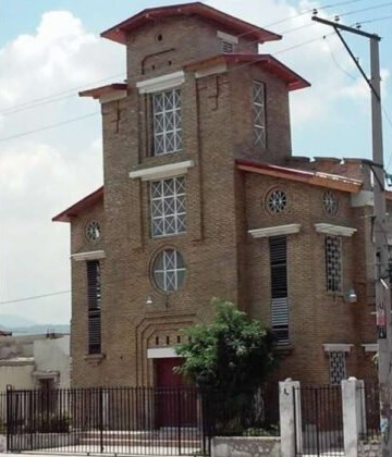 Haïti-Insécurité : Une personne kidnappée et un mort  à la Première Église Baptiste de Port-au-Prince !