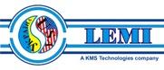 LEMI LLC.