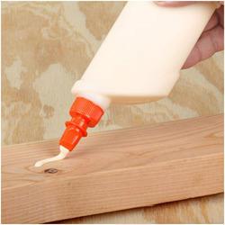 Ketahui daftar harga lem kayu  untuk saat ini.