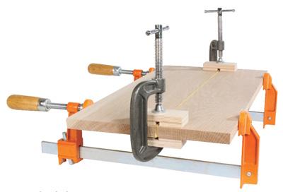 alat-klem-clamp-kayu