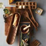 alat-makan-dari-kayu