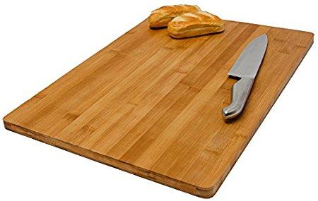alat makan kayu 1