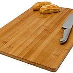 alat makan kayu 3