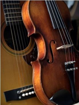 alat musik kayu
