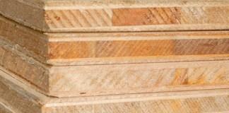 blockboard (2)