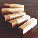 distributor lem kayu untuk finger joint crossbond 1