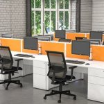 furniture kantor (2)