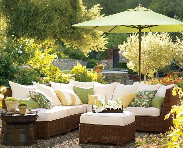 furniture-outdoor