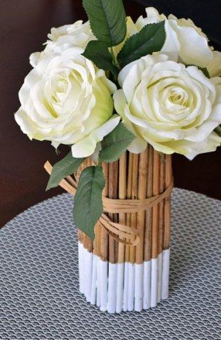 ide-kerajinan-dari-bambu