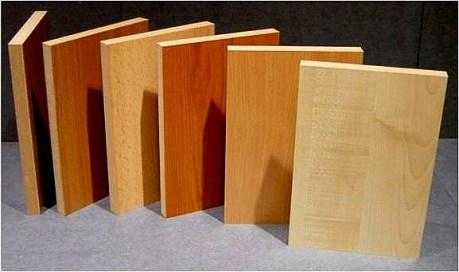 kayu laminasi 2