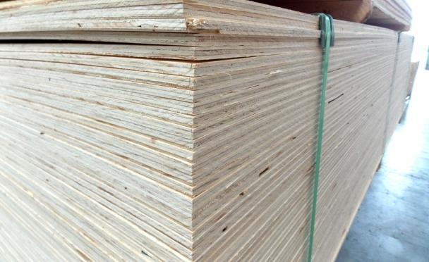 fungsi kayu lapis
