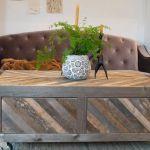 keindahan-furniture-palet