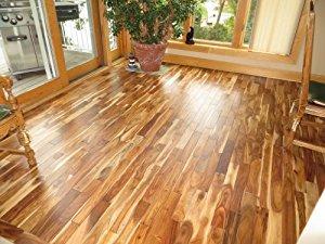 lantai-kayu-akasia