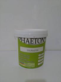 lem-eva-phaeton