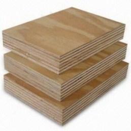lem kayu cair