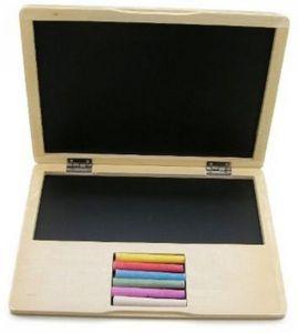 lem-kayu-untuk-blackboard-leptop