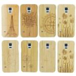 lem-kayu-untuk-case-handphone