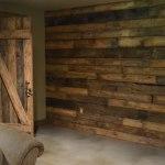 lem panel kayu yang bagus
