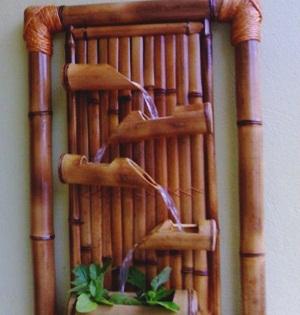 Lem Untuk Laminasi Bambu