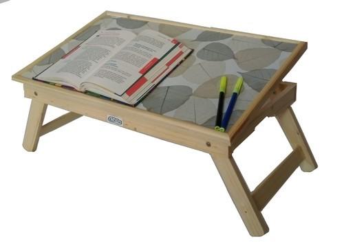 meja belajar portable (2)
