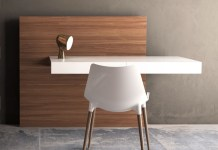 meja kantor minimalis (4)