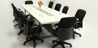 meja rapat (2)