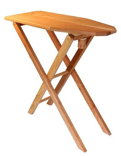 Membuat Meja Lipat : membuat, lipat, Membuat, Setrika, Mudah, Dengan, Crossbond!