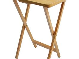 membuat meja lipat