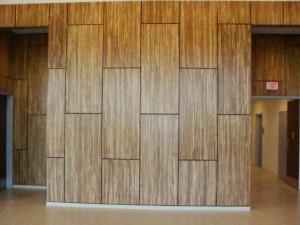 panel-bambu