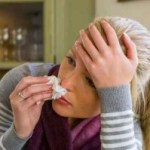 pusing-adalah-gejala-sbs
