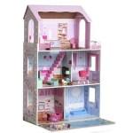 rumah-barbie-kayu