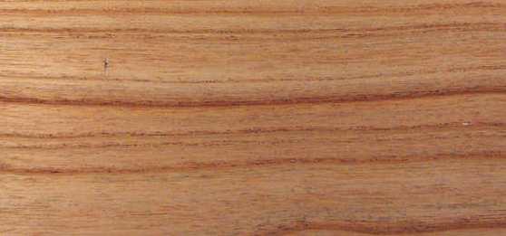 kayu mindi