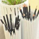tempat-pensil-dari-kayu