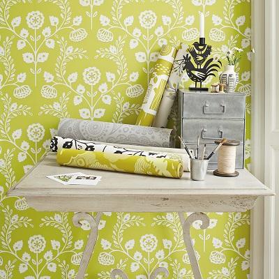 tips-memasang-wallpaper-dengan-benar
