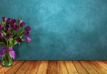 wallpaper dinding gypsum