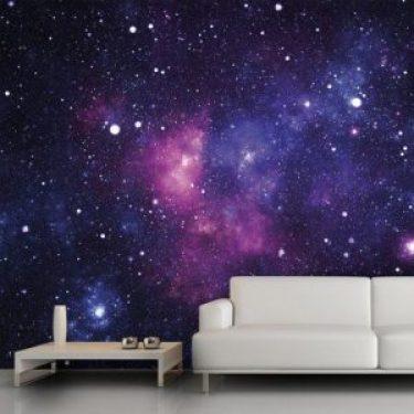 wallpaper-rumah-unik