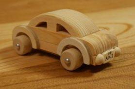 wooden-craft-kerajinan-kayu-bagus