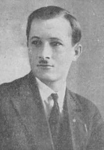 Юліян Тарнович
