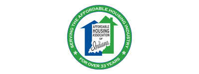 Affordable-Housing-Association-of-Indiana
