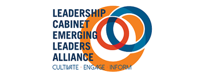 INCPAS-Leadership-Cabinet